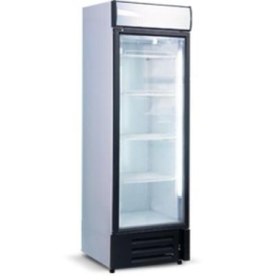 Холодильный шкаф INTER 750