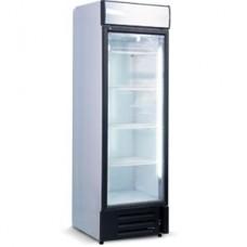 Холодильный шкаф INTER 770