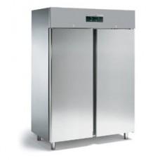 Холодильный шкаф SAGI НD 150