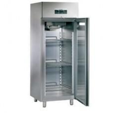 Холодильный шкаф SAGI НD 70