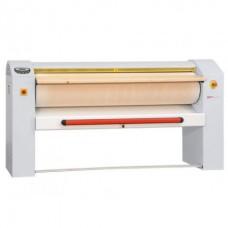 Профессиональная валовая (роликовая) гладильная машина GGM Gastro MEI1500
