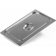 Крышка для гастроёмкости  Gastrorag C11