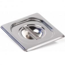 Крышка для гастроёмкости  Gastrorag C12