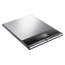Весы кухонные Gemlux GL-KS864SS