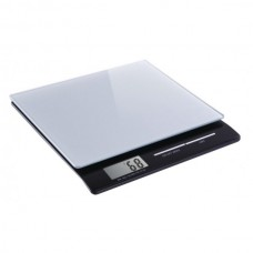 Весы кухонные Gemlux GL-KS865G