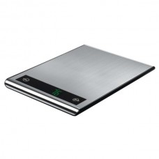Весы кухонные Gemlux GL-KS978SS
