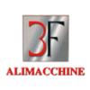 3F Alimacchine (Италия)