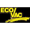 Ecovac (Италия)