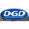 DGD REFRIGERATION (Италия)