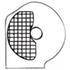 Диск для нарезки кубиками FROSTY DS1000