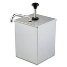 Дозатор соусов FROSTY JD-1