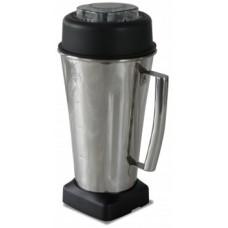 Кувшин нержавеющий Frosty CUP S/S