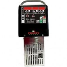 Термопроцессор Sous Vide FROSTY PRO CHEF PRE-0065