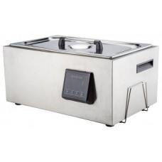 Водяная печь Sous Vide COOKER FROSTY SV250