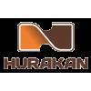 HURAKAN (Китай)