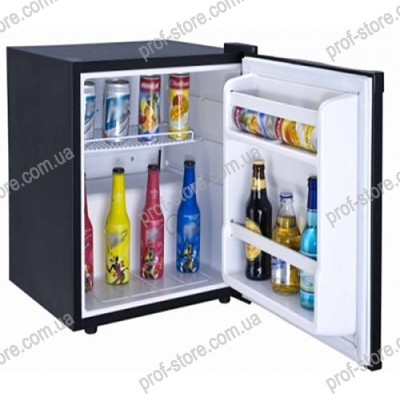 Шкаф холодильный HKN-BCL50