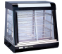 Тепловая витрина HURAKAN HKN-WD3M