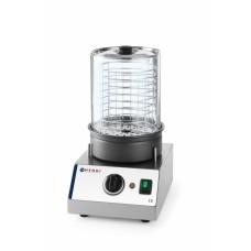 Аппарат для приготовления хот-догов Hendi 265000