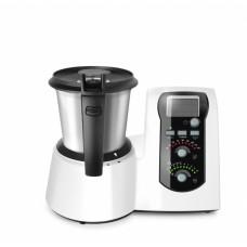 Индукционный кухонный комбайн MYCOOK Hendi 226391