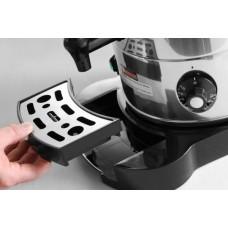 Кипятильник – кофеварочная машина с двойными стенками Hendi 211106