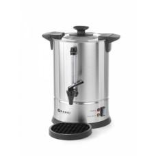 Кипятильник - кофеварочная машина Hendi 211250