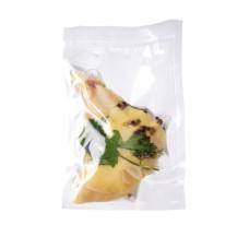 Пакеты для вакуумной упаковки - гофрированные Hendi 971062