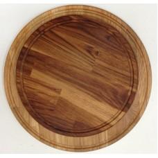 Подставка деревянная Kedr 5160014