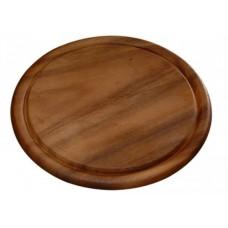 Подставка деревянная под горячее Kedr 5160045