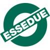 ESSEDUE (Италия)