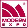 MODERN-EXPO (УКРАИНА)