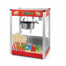 Аппарат для попкорна Revolution 230404