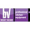 Besser Vacuum (Италия)