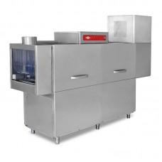 Машина посудомоечная Empero EMP.2000-SAG-R