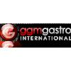 GGM Gastro International (Германия)