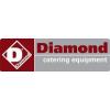 Diamond Europe(Бельгия)