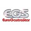 EGS (Турция)