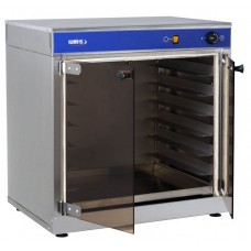 Расстоечный шкаф ШР-7-460Х330