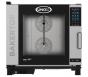 Шкаф пекарский UNOX XEBC-06EU-EPR