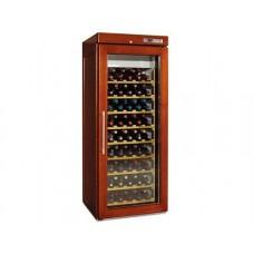 Винный шкаф ggmgastro WKI280