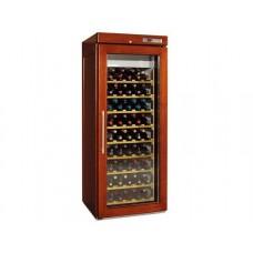 Винный шкаф ggmgastro WKI320