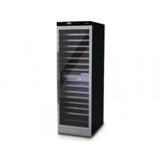 Винный шкаф ggmgastro  WKM450-2