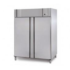 Холодильный шкаф для пекарни ggmgastro BEI148T2