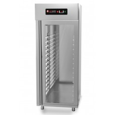 Холодильный шкаф для пекарни ggmgastro  BKFG8060
