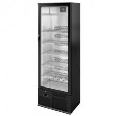 Xолодильный шкаф ggmgastro BGSI280