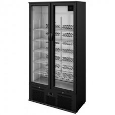 Xолодильный шкаф ggmgastro BGSI435
