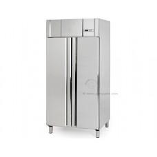 Xолодильный шкаф ggmgastro  FEI148T2