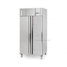 Xолодильный шкаф ggmgastro  KGI107T2