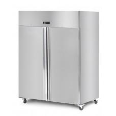 Xолодильный шкаф ggmgastro KS1400