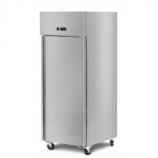 Xолодильный шкаф ggmgastro KS400T1
