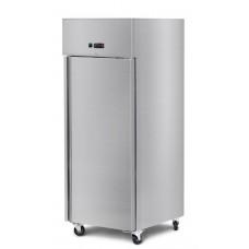 Xолодильный шкаф ggmgastro KS600